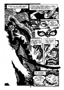 Black_Cat_13_comics_2_Lyndal_Ferguson